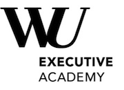 Wu Executive Academy FRC