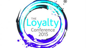Loyalty Conference FRC