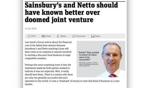 the-grocer-14th-october-2016-paul-foley-sainsburys-netto-2