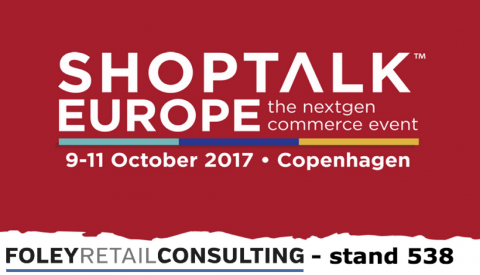 Shoptalk Europe logo_red_Foley Retail Consulting